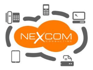 nexcom-centralino
