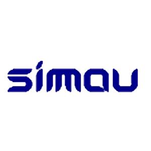 simau_logo